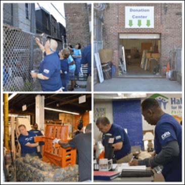 6 28 2013 Volunteer Day S 2