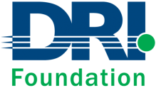 cropped-cropped-dri_foundation_logo.png