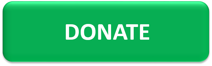 donate button image disaster recovery international