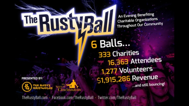 2014_rustyball