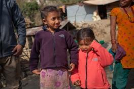 MCC Nepal 1
