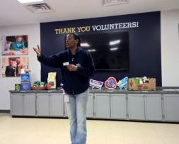 Volunteer Day 2016 3