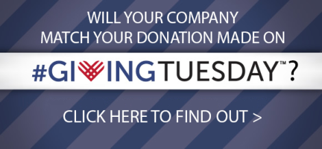 giving-tuesday-matching-gift-blue-1
