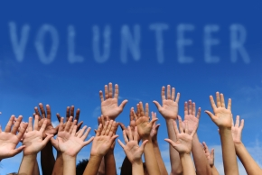 Volunteer Day at DRI2017: The FAQ