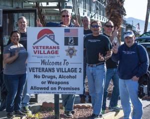 dri-foundation-veterans-village-volunteer-day