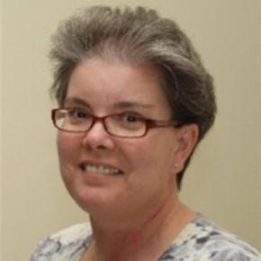 Spotlight on Women in Business Continuity: LynnMeadows